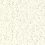 blanco_2