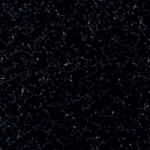 negro_14