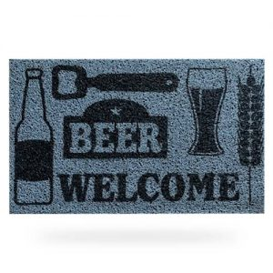 Felpudo Beer
