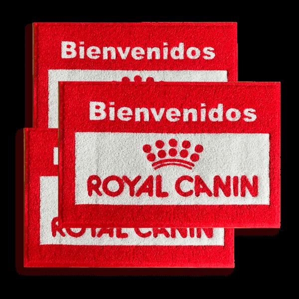 royal_canning (1) (1) (1) (1) (1) (1) (1) (1)