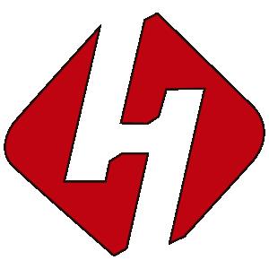 Grupo Hermida